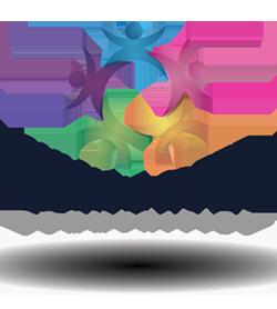Suicide Safer Communities Logo